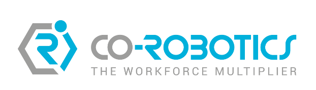 Co-Robotics