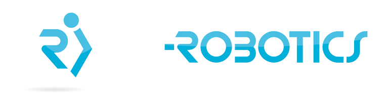 CO-ROBOTICS-logo2
