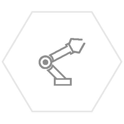 icon-CR-01