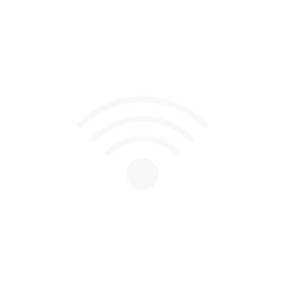 icon-CR-06