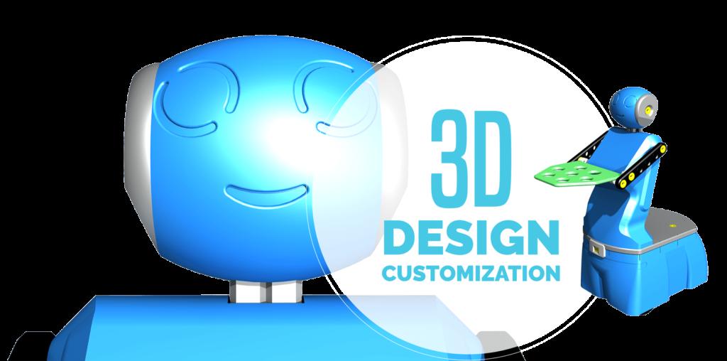 3d-custom-min