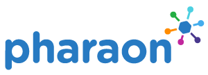 PHArA-ON-Logo-300x108