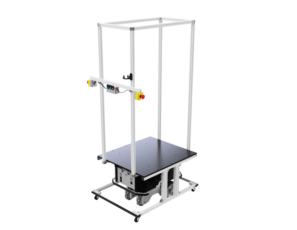 Mover+add-on_PlatformTruck 1
