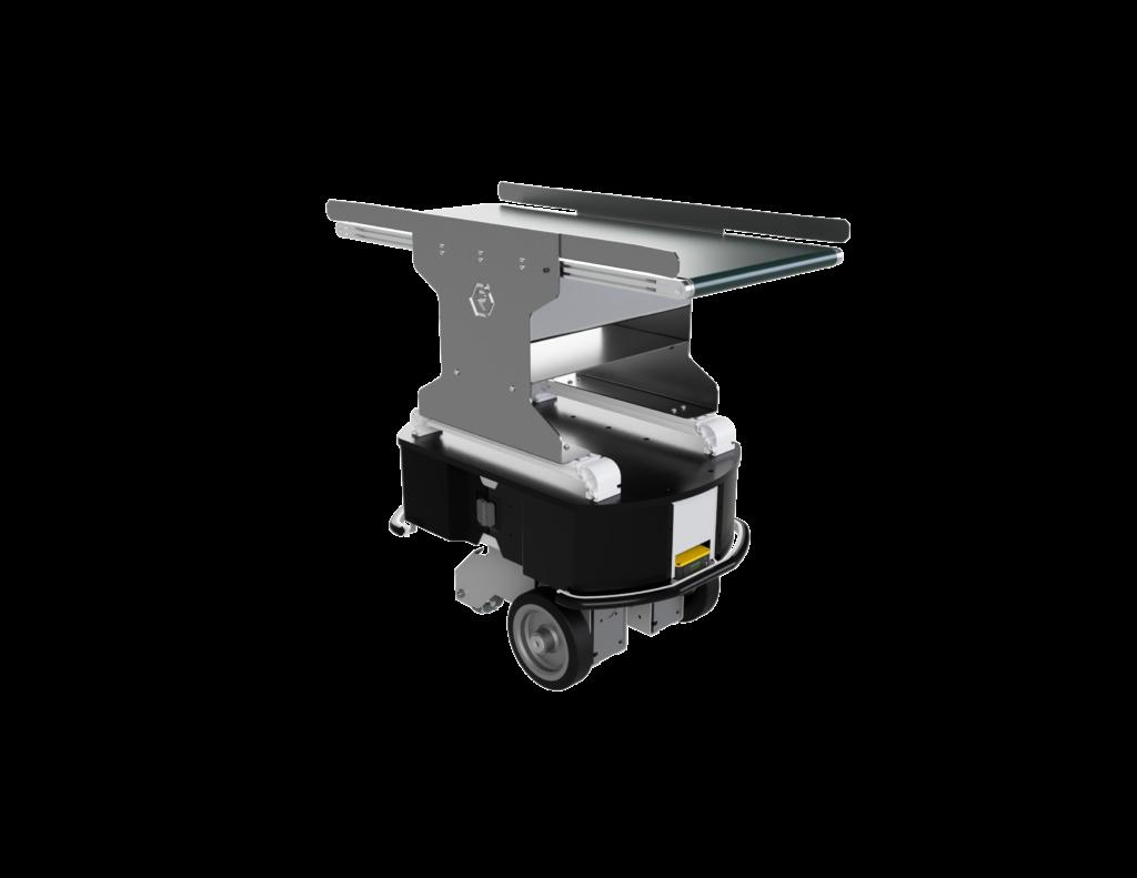Mover+add-on_conveyor roller
