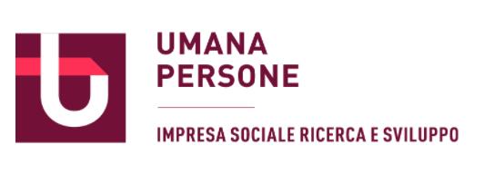 Umana persona